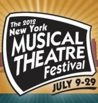 NYMF Announces Submission Deadline Extension for 2013 Next Link Project