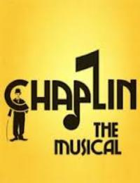 Save Over 30% on CHAPLIN, Now in Its Final Weeks!