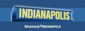 Broadway in Indianapolis Announces 'Pick Five' Package for 2014-15 Season, Featuring MAMMA MIA!, ELF, JOSEPH and More!