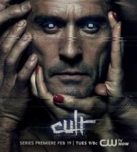 First-Episode-of-THE-CULT-Now-Available-Online-20130213