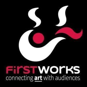 FirstWorks to Present NOCHE FLAMENCA, 3/26-27