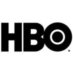 HBO to Premiere ANNA DEAVERE SMITH: A YOUNGARTS MASTERCLASS, 2/17