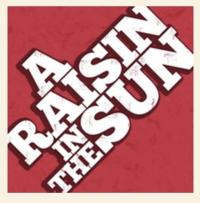 Tennessee Rep Opens REPaloud Season With A RAISIN IN THE SUN, 8/16