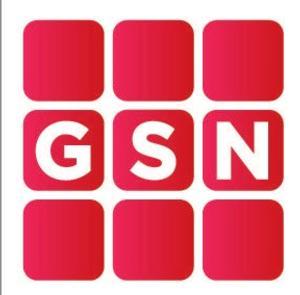 GSN Greenlights 40 Episodes of New Original Series IDIOT TEST