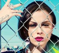 Cher Lloyd to Perform on FOX's THE X FACTOR, 11/22
