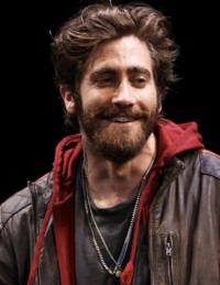 IF-THERE-IS-I-HAVENT-FOUND-IT-YETs-Jake-Gyllenhaal-and-Brian-F-OByrne-Set-for-THE-LEONARD-LOPATE-SHOW-20010101