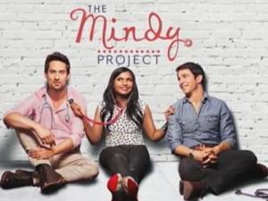 Full Seasons of MINDY PROJECT, BROOKLYN NIINE-NINE & More Heading to Hulu Plus
