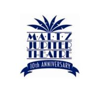 The Stan Kenton Tribute Orchestra Plays the Maltz Jupiter Theatre Tonight