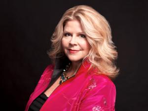 Susan Graham Presents a U.S. Recital Tour, SCULPTING SOUND at The Met Museum, and THE KING & I