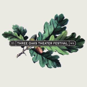 Second Three Oaks Theater Festival Wraps This Weekend with HUGHIE