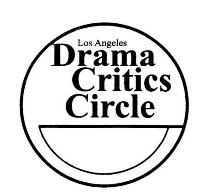 Los-Angeles-Drama-Critics-Circle-Announces-Nominations-for-Theatrical-Achievement-in-2012-20010101