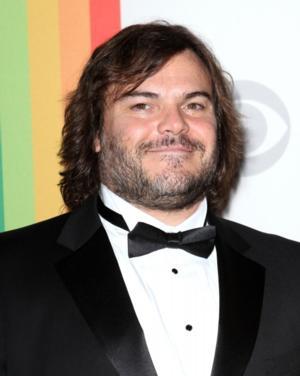 HBO Orders THE BRINK with Jack Black & Tim Robbins to Series