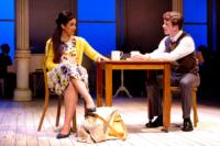 BWW-Review-Walnut-Street-Theatres-LOVE-STORY-is-Charming-Yet-Heartbreaking-20010101