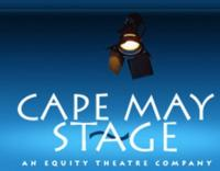 Cape May Stage Opens its 25th Anniversary Season 5/17 With HOW TO MAKE A ROPE SWING