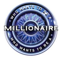 WHO-WANTS-TO-BE-A-MILLIONAIRE-20010101