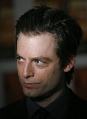 justin kirk tabayoyonjustin kirk twitter, justin kirk 2016, justin kirk actor, justin kirk 2017, justin kirk facebook, justin kirk instagram, justin kirk movies, justin kirk height, justin kirk imdb, justin kirk 2015, justin kirk elizabeth reaser, justin kirk filmography, justin kirk modern family, justin kirk net worth, justin kirk dating, justin kirk wayward pines, justin kirk interview, justin kirk partner, justin kirk tabayoyon, justin kirk relationship