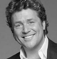 Michael Ball, Imelda Staunton and More Earn THEATRE AWARDS UK Nominations!