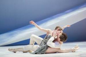 The Atlanta Ballet Announces its 2014-15 Season, Which Includes ROMEO ET JULIETTE, MINUS 16 and More
