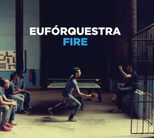 Euforquestra Announces Tour Dates & Premieres New Track