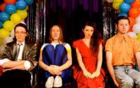 Arts Centre Melbourne Launches 2013 Education Program