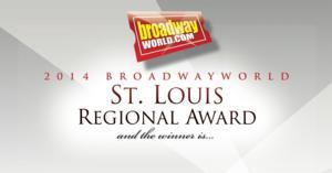 2014 BroadwayWorld St. Louis Winners Announced - John Contini, Bruce Sabath, Emily Skinner & More!
