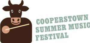 Cooperstown-Festival-brings-classical-concerts-to-The-Farmers-Museum-87-21-20010101