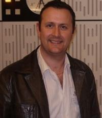 Jermyn Street Theatre Artistic Director Gene David Kirk Announces Departure