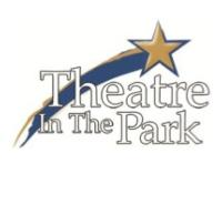 Theatre in the Park Opens 2012-13 Season with NEXT TO NORMAL, 9/7