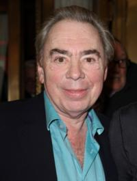 Andrew-Lloyd-Webber-Backs-Paines-Ploughs-Roundabout-Auditorium-20010101