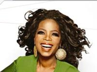 OPRAH'S FAVORITE THINGS: 2012 to Air in Two-Hour Special Event, 11/18