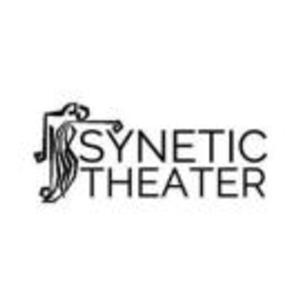Synetic Hosts 450th Birthday Party for Shakespeare Today