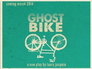 Buzz22 Chicago's GHOST BIKE Opens Tonight