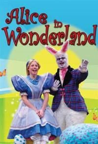 Marriott-Theatre-for-Young-Audiences-to-Stage-ALICE-IN-WONDERLAND-314-18-20010101