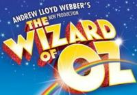 Andrew-Lloyd-Webbers-THE-WIZARD-OF-OZ-Needs-Your-Help-To-Build-A-Yellow-Brick-Road-for-SICKKIDS-20010101