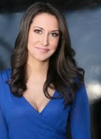 Rachel Feinstein Comes to Comix in April
