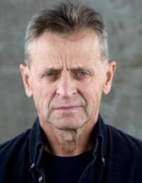 Mikhail Baryshnikov to Take Center Stage at Northwestern Graduation, 6/21