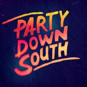 CMT's PARTY DOWN SOUTH Will Return for Third Season, Reunion Special