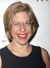 Jackie Hoffman's A CHANUKAH CAROL Announces New Schedule