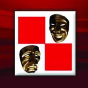2014 Mahindra Excellence in Theatre Awards Announce Jury and Nominees; Ceremony Set for March 9