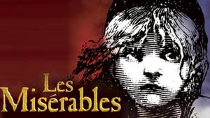 Opera House Players to Present LES MISERABLES, 5/2-18