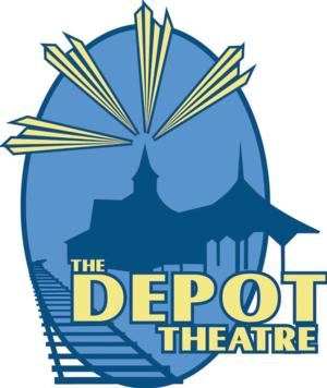 Depot Theatre Announces Final Casting for 2014 Season, Featuring MY WAY, GREATER TUNA and PETE 'N KEELY