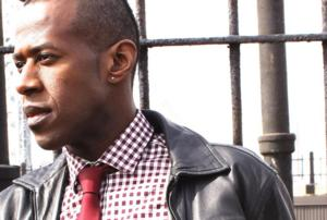 Marcus Paul James to Bring LOVE AND SOUL to 54 Below, 4/5