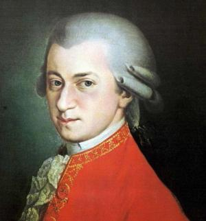 Summer Festival of Sacred Music at St. Bart's Continues with Mozart's CORONATION on 9/7