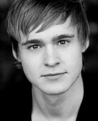 BWW Interview: Ross Hunter On The Concept Recording Of Brand New Musical THE CONFESSION ROOM & More