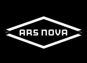 Ars Nova Hosts Diamond Ball Benefit Tonight