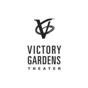 Victory Gardens Theater to Present THE TESTAMENT OF MARY, 11/14-12/14