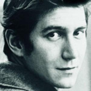 Phil Ochs Archive to Head to Woody Guthrie Center