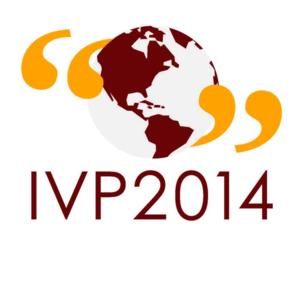 International Voices Project 2014 Set for 4/7-29