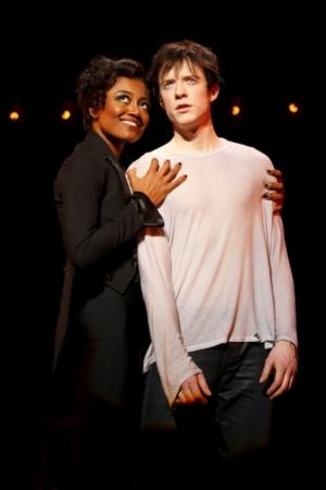PIPPIN, KINKY BOOTS, MOTOWN & More Set for ASU Gammage's 2014-15 Broadway Season