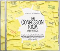 BWW-Interview-Ross-Hunter-On-The-Concept-Recording-Of-Brand-New-Musical-THE-CONFESSION-ROOM-More-20010101